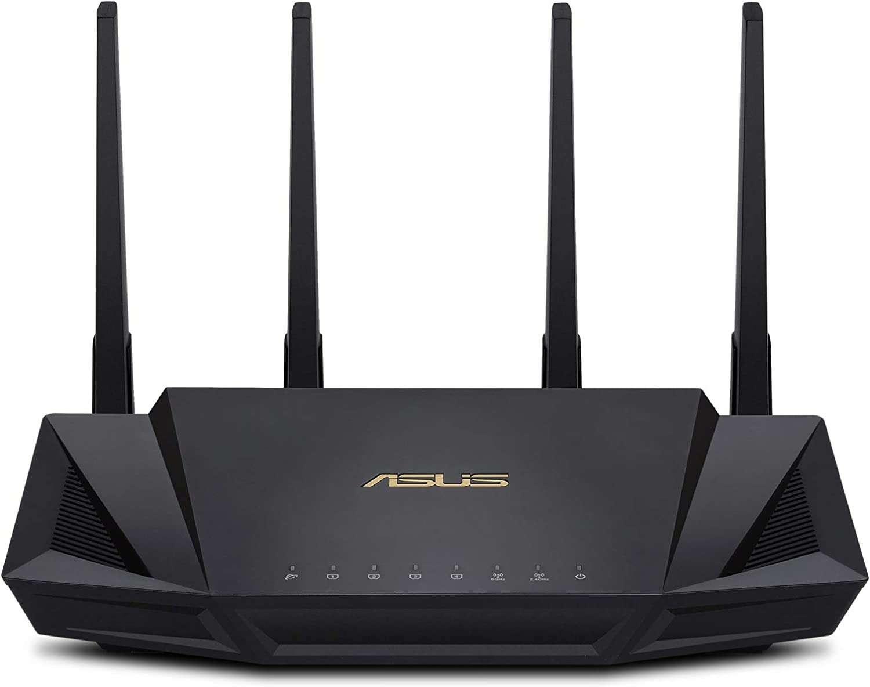 best router, best router under 200, best wifi router, best wifi router under $200
