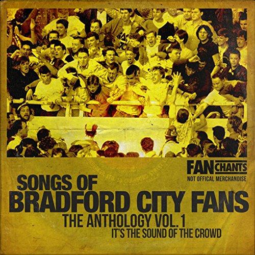 Der De Der Bradford City