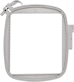 "SewTech Creative Texture Hoop - 6"" x 6"" (150x150mm) - For Pfaff Creative Series - Equivalent Part 820919096"