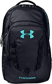 Under Armour Unisex UA Storm Recruit Backpack