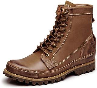 Eszapatos Amazon H29dei Martinelli Hombre 41 P0k8nwO