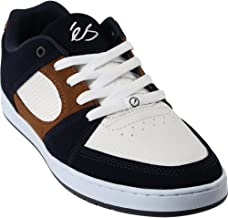 eS Accel Slim Skate Shoes Mens
