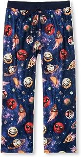 The Children's Place Big Boys' Pajama Pant