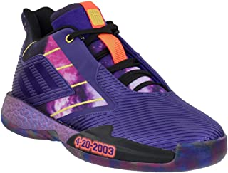 Womens x Tmac Millennium 2 Basketball Shoes Basketball Casual,