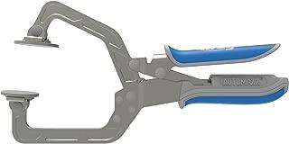 Best kreg automaxx clamp problems Reviews