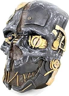 Dishonored Corvo Attano Rat Mask