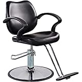 Top 10 Best Salon & Spa Chairs of 2020