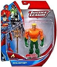 Best target justice league exclusive Reviews
