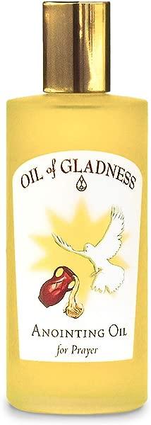 油的喜悦乳香没药月月盎司装饰供桌尺寸