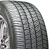 Goodyear Eagle RS-A Radial Tire - 245/45R20 99V