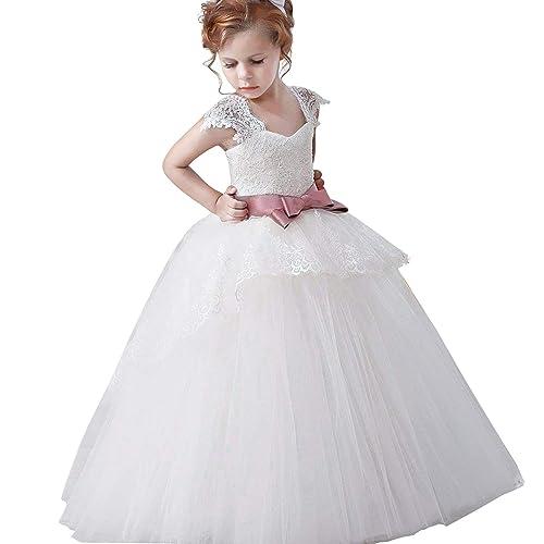 Vestiti Eleganti 15 Anni.Abiti Ragazza 14 Anni Amazon It