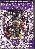 Semana Santa en Sevilla Vol. 2 [DVD]