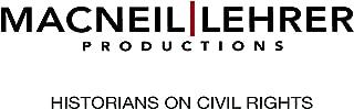 Historians on Civil Rights