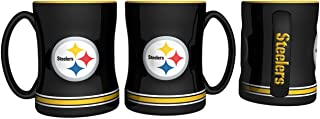 Best pittsburgh steelers cool pics Reviews