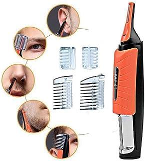 Amazon.es: 20 - 50 EUR - Afeitadoras eléctricas / Afeitado y ...