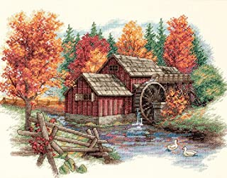 Best golf cross stitch patterns Reviews