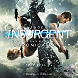 Bargain Audio Book - Insurgent