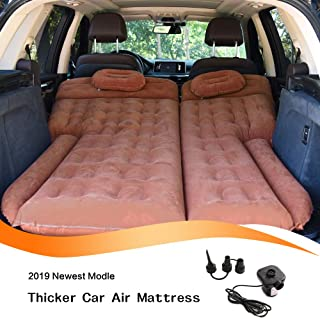 inflatable car bed for suv