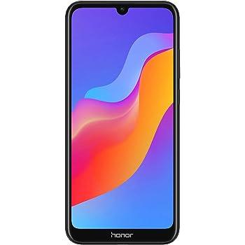 Honor 8A - Smartphone Libre (Pantalla táctil HD + LCD de 15,47 cm (6,09 Pulgadas), Memoria Interna de 32 GB, cámara Principal de 13 MP, Android 9), Color Azul: Amazon.es: Electrónica