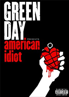 Posters Elite's Green Day