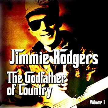 The Godfather of Country, Vol.1