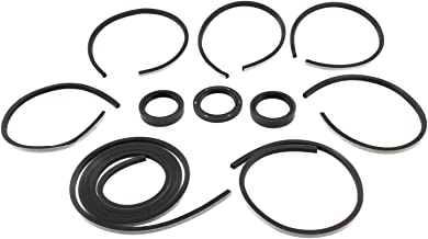 AISIN SKT-004 Engine Timing Cover Seal and Gasket Kit