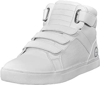 West Code Men's 7080 Sneakers