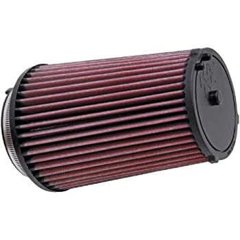 K/&N E-1946 High Performance Replacement Air Filter