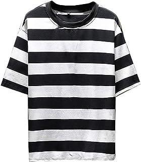 a2c17e866c5307 Amazon.it: polizia di stato - T-shirt, polo e camicie / Uomo ...
