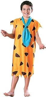 Rubie's Fred Flintstone Child's Costume