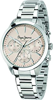 PEPE JEANS Reloj mujer R2353121512