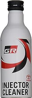 TOYOTA GAZOO Racing GR インジェクタクリーナー ガソリン燃料添加剤 200ml 08813-00110