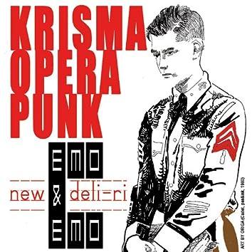 Opera Punk