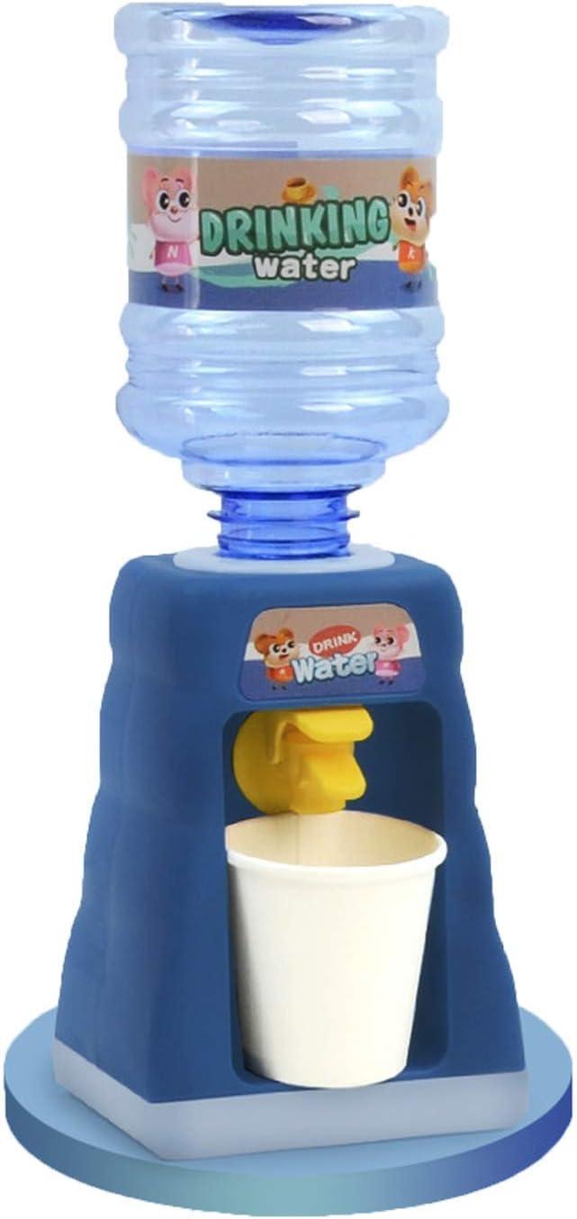 Hello Kitty Water Dispenser Over item handling ☆ Frog Mini Ho Countertop Tap Superlatite Drinking