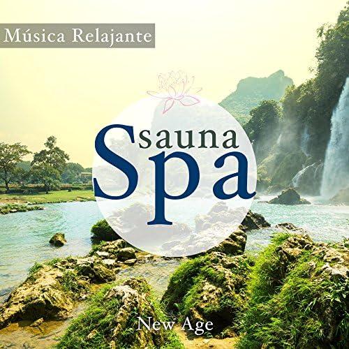 Meditation Relax Club feat. Calming Music Academy & Música Para Meditar y Relajarse & Meditation Masters