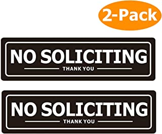 Best home depot no soliciting sign Reviews