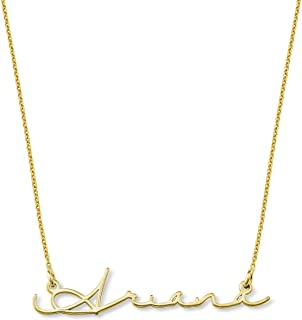 Best signature jewelry for men Reviews