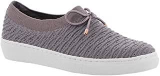 Skechers Women's Goldie-Wavy Waze Sneakers