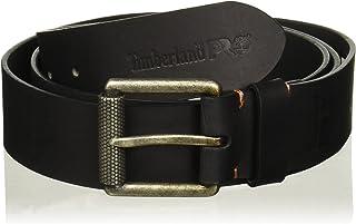 حزام برو للرجال العاملين من الجلد مقاس 40 ملم من تيمبرلاند