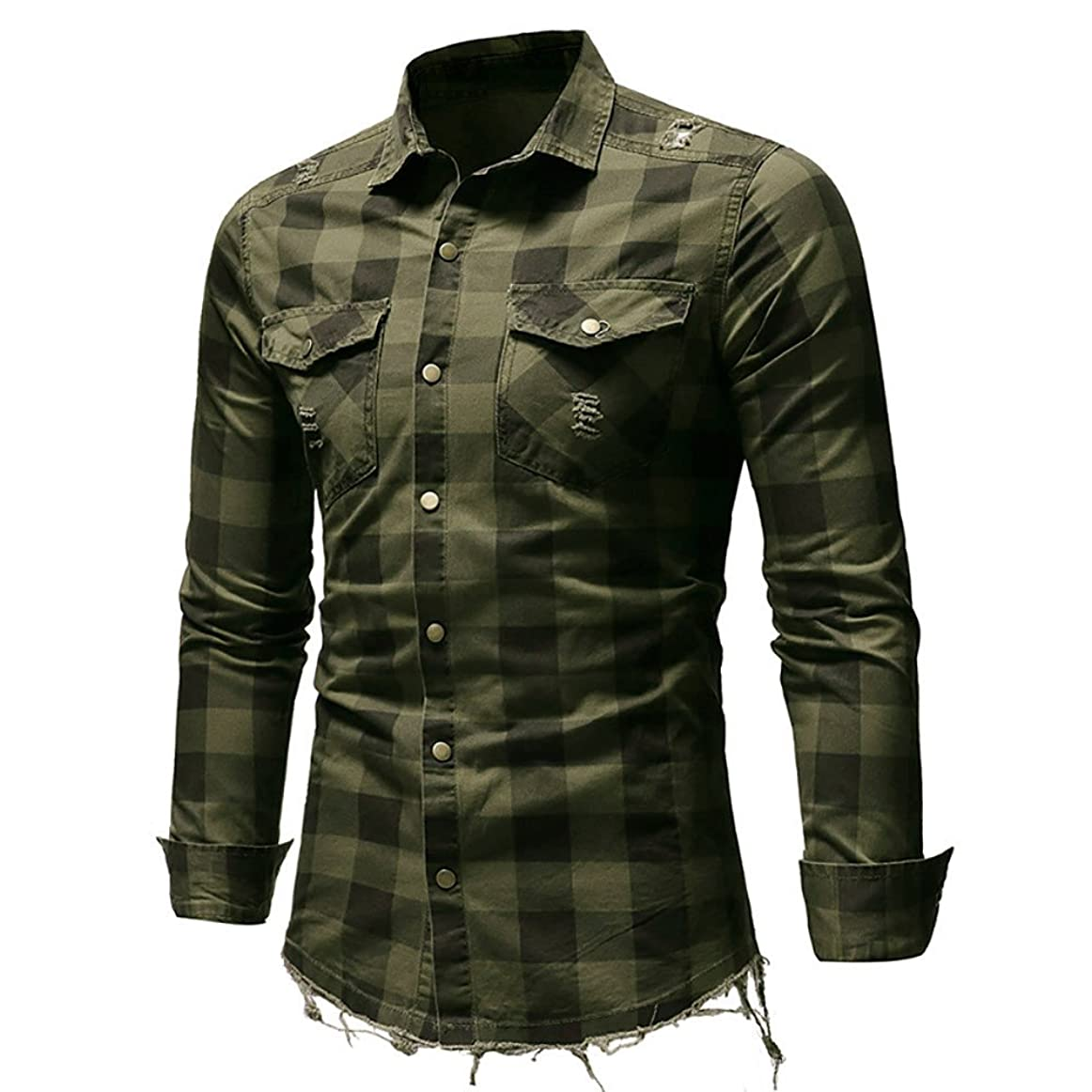 8f167bc6 mens turtleneck long sleeve shirts - kirillbugaev.com