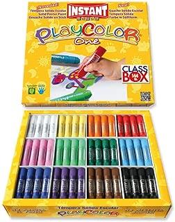 Best matte paint colors Reviews