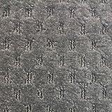 32 oz. Pontoon Boat Carpet - 8.5' Wide x Various Lengths (Choose Your Color!) (Granite, 8.5' x 25')