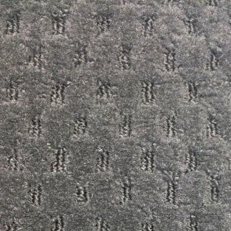 32 oz. Pontoon Boat Carpet - 8.5' Wide x Various Lengths (Choose Your Color!) (Granite, 8.5' x 25')