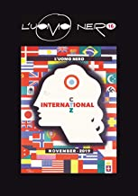 Permalink to L'uomo nero. Materiali per una storia delle arti della modernità: 16 PDF