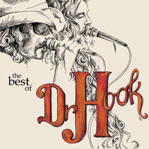 Dr. Hook