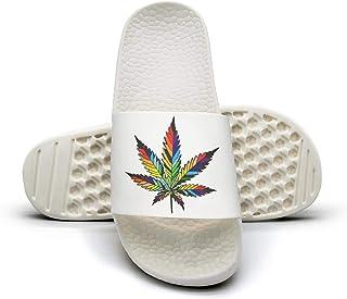 b13f725ba226f Woman Slide Sandal Beach Flip Flops Shower Slipper Band Design Essential  Shoes