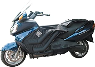 adecuado para Honda SH 300 de 11 Chaqueta Scooter No R084-270842