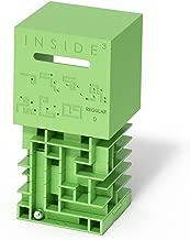 インサイドキューブ ゼロシリーズ レギュラー ISC26031