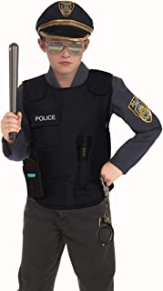 cheap police vests
