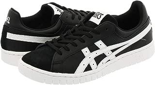 [アシックス] Tiger GEL-PTG BLACK/WHITE